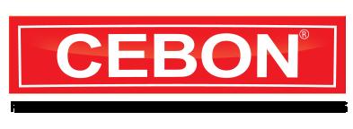 CEBON